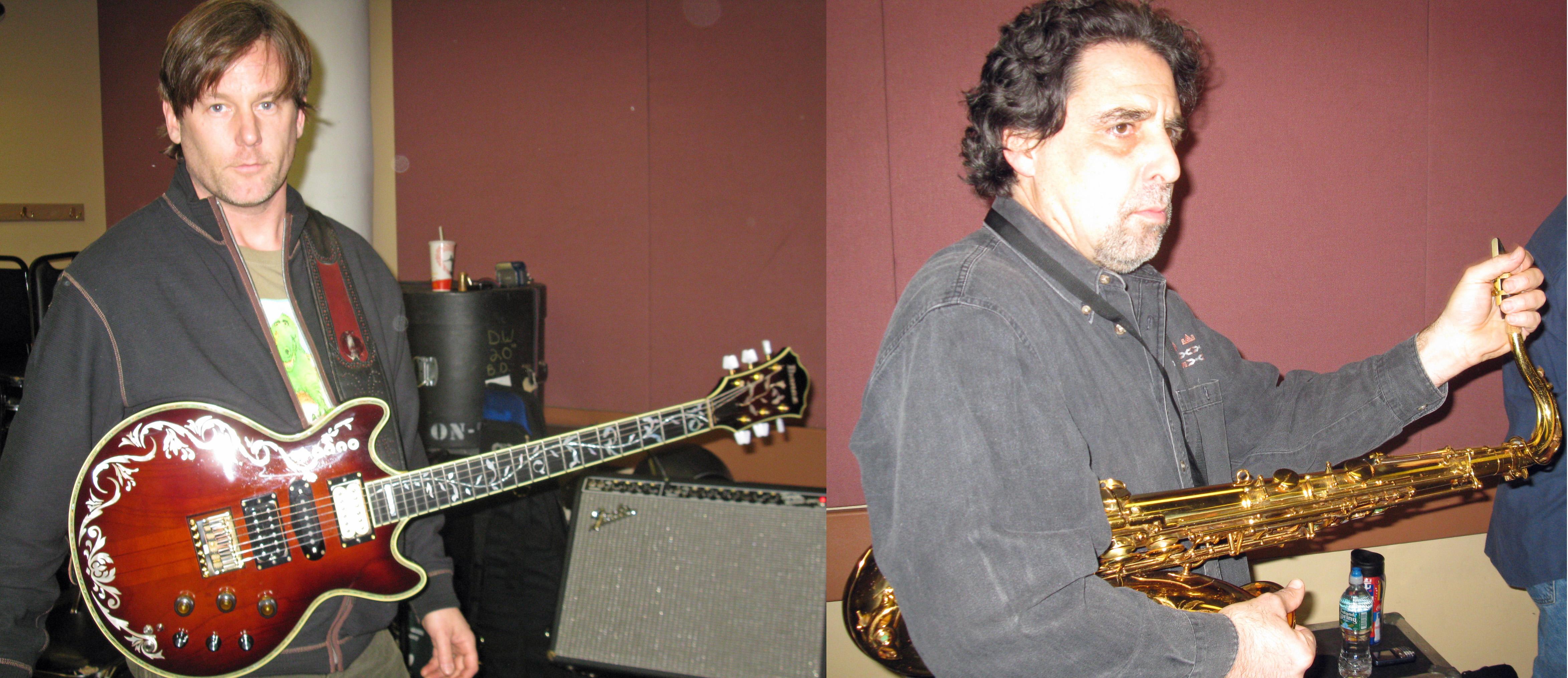 2008-11-08_scott-and-andrew