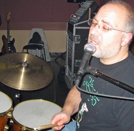 2008-11-08_scott