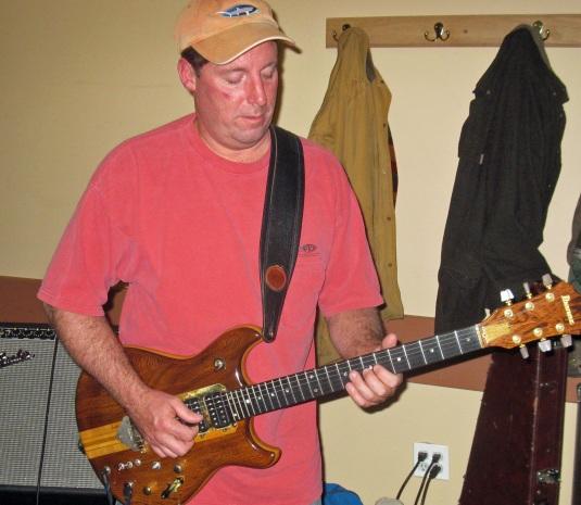 2008-11-08_trister