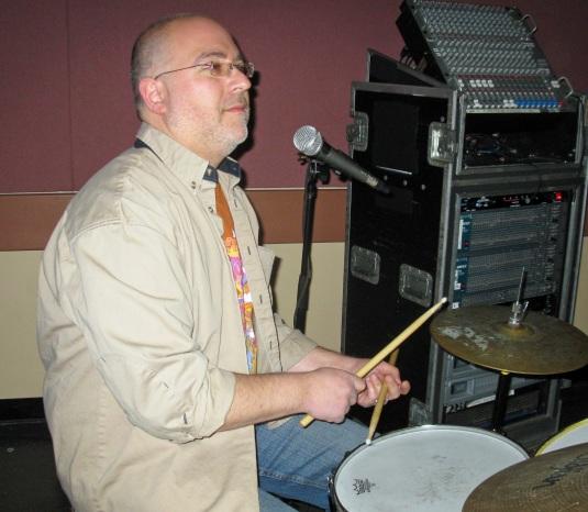 2008-11-14_0490_scott