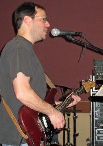 2008-11-14_0498_larry