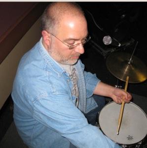 2009-01-12_0806_scott