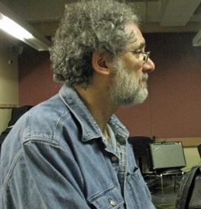 2009-02-18_brotpen