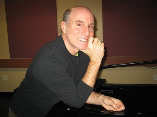 2009-02-25_1323