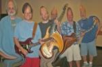 Band of Freaks