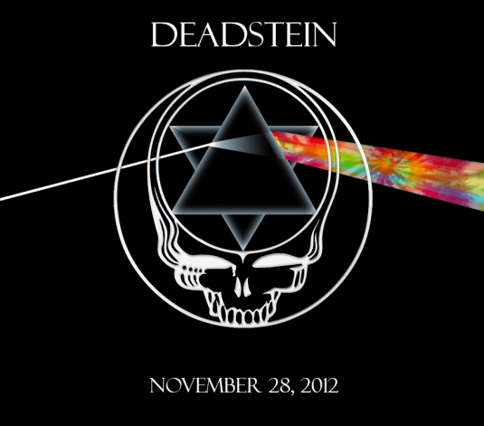 Dark Side of Deadstein